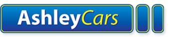 Ashley Cars - Airport and Seaport Transfers